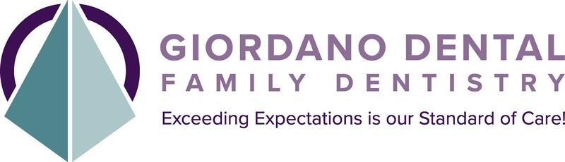 Giordano Family Dentistry